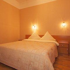 Гостиница Атлантида в Анапе 8 отзывов об отеле, цены и фото номеров - забронировать гостиницу Атлантида онлайн Анапа комната для гостей фото 4