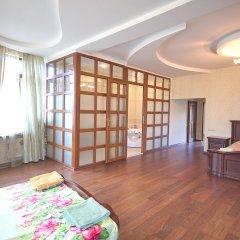 Гостиница Вилла Luxury villa Dacha ванная