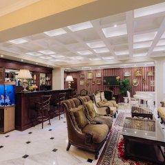 Гостиница Green House Detox & SPA в Сочи - забронировать гостиницу Green House Detox & SPA, цены и фото номеров фото 4