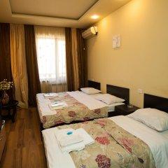 Hotel 4You 3* Стандартный номер с различными типами кроватей фото 10