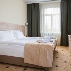 Гостиница Ярославская в Москве - забронировать гостиницу Ярославская, цены и фото номеров Москва комната для гостей фото 4