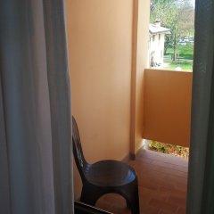 Отель St.Louis Италия, Абано-Терме - отзывы, цены и фото номеров - забронировать отель St.Louis онлайн фото 2