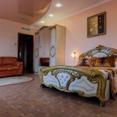 Отель SM Royal 3* Полулюкс фото 2