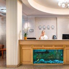 Гостиница «Аркадия» Украина, Одесса - 7 отзывов об отеле, цены и фото номеров - забронировать гостиницу «Аркадия» онлайн фото 2
