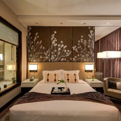Steigenberger Hotel Business Bay, Dubai фото 2