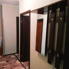 Апартаменты на Ясеневой удобства в номере