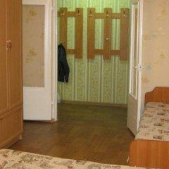 Апартаменты на Чистопольской 31 комната для гостей фото 3