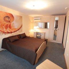 Гостиница Иремель 3* Номер Премиум с различными типами кроватей