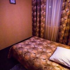 Мини-Отель Алмаз Люкс с различными типами кроватей фото 3