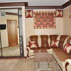 Гостиница Via Sacra фото 2