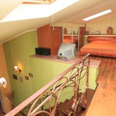 Апартаменты Юг Одесса на Некрасова 4 удобства в номере