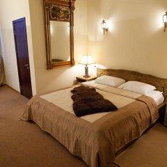 Гостиница Пирамида 4* Номер Бизнес с различными типами кроватей фото 5
