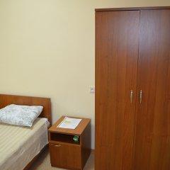 Hotel Kolibri 3* Стандартный номер разные типы кроватей фото 17
