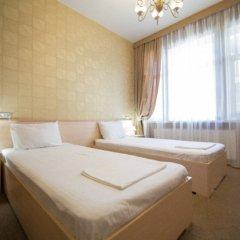 Мини-отель Ламберт Волгоград фото 6