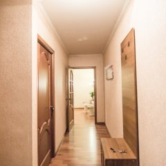Апартаменты на Земляной Вал 41/1 интерьер отеля фото 2