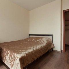 Апартаменты Современные Комфортные Апартаменты рядом с Кремлем Апартаменты с разными типами кроватей фото 7