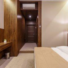 Гостиница Riverside 4* Улучшенный номер с различными типами кроватей фото 4