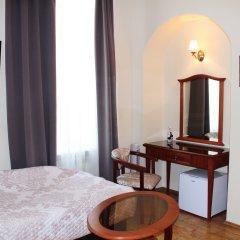 Гостевой Дом (Мини-отель) Ассоль Стандартный номер с различными типами кроватей фото 9