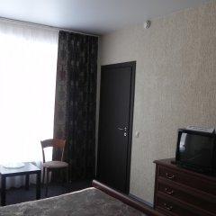 Гостиница Изумруд 2* Люкс разные типы кроватей фото 4