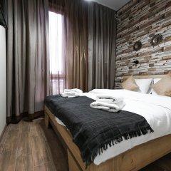 Гостиница More Apartments на Кувшинок 8-3 в Сочи отзывы, цены и фото номеров - забронировать гостиницу More Apartments на Кувшинок 8-3 онлайн комната для гостей фото 4