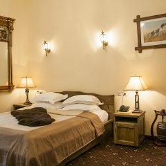 Гостиница Пирамида 4* Номер Бизнес с различными типами кроватей фото 4