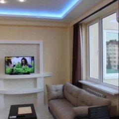 Гостиница на Тюльпанов 3 в Сочи отзывы, цены и фото номеров - забронировать гостиницу на Тюльпанов 3 онлайн комната для гостей фото 3
