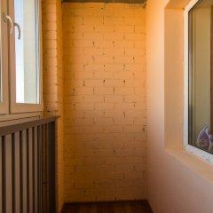 Гостиница у Вокзала в Барнауле отзывы, цены и фото номеров - забронировать гостиницу у Вокзала онлайн Барнаул фото 7