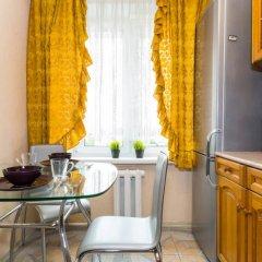 Апартаменты Uzun Zvezdniy Bulvar в номере фото 2