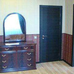 Гостиница Chkalov 4* Люкс разные типы кроватей фото 3