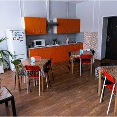 Гостиница Хостел Европа в Твери 12 отзывов об отеле, цены и фото номеров - забронировать гостиницу Хостел Европа онлайн Тверь комната для гостей