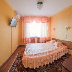Отель Абсолют Стандартный номер фото 2