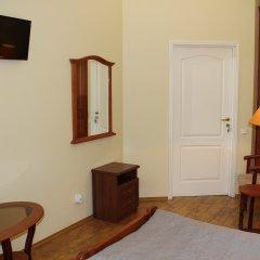 Гостевой Дом (Мини-отель) Ассоль Стандартный номер с различными типами кроватей фото 11