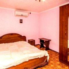 Гостиница Anna Guest House Стандартный номер с разными типами кроватей фото 8