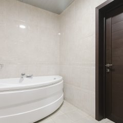 Гостиница Roomp Михайлова ванная фото 2