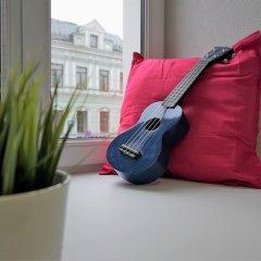 Гостиница HostelAstra Na Basmannom 2* Кровать в мужском общем номере с двухъярусными кроватями фото 3
