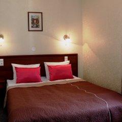Гостиница Александер Платц 3* Стандартный номер разные типы кроватей фото 6