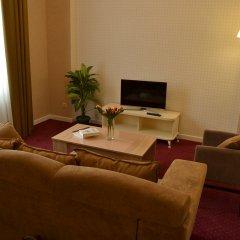 Отель Ajur 3* Полулюкс фото 8