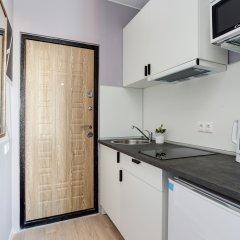 Гостиница Malevich new studio 4 в Одинцово отзывы, цены и фото номеров - забронировать гостиницу Malevich new studio 4 онлайн фото 4