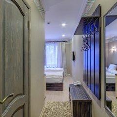 Гостиница Resident Almaty Алматы ванная фото 2