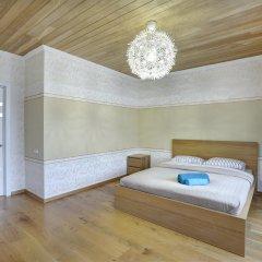 Апартаменты Weekend Project на Миллионной 11 комната для гостей фото 2