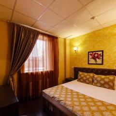 Гостиница Мартон Северная 3* Номер Комфорт с различными типами кроватей фото 5