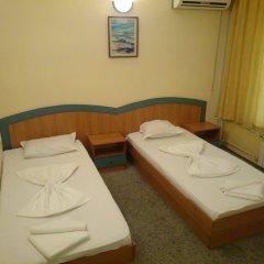 Отель Елит комната для гостей фото 2