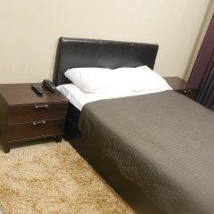Мини-Отель Персона 2* Стандартный номер фото 5