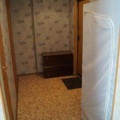 Апартаменты в Братеево удобства в номере фото 2