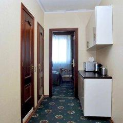 Апартаменты Орехово Лайф удобства в номере фото 2