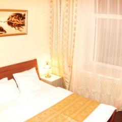 Апартаменты Апельсин на Эльдорадовском переулке Апартаменты с разными типами кроватей фото 2