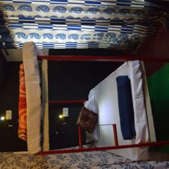 Shire Hostel in Munnar, India from 30$, photos, reviews - zenhotels.com