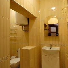 Hostel Morskoy Стандартный номер с различными типами кроватей фото 6