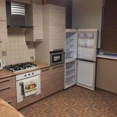 Апартаменты на Новых Черемушках в номере фото 2