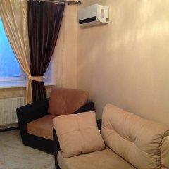 Апартаменты Регина VIP комната для гостей